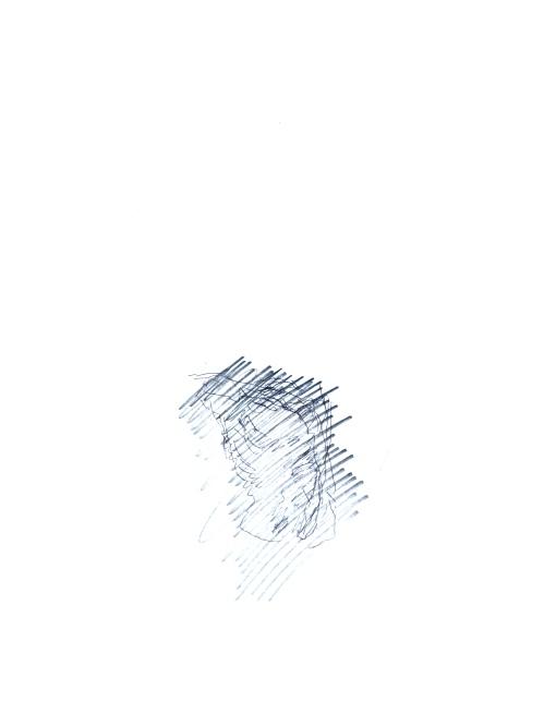 IMG_1742