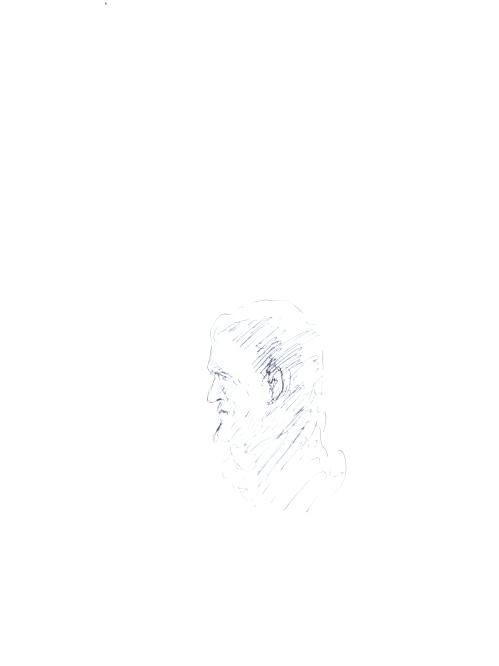 IMG_1743