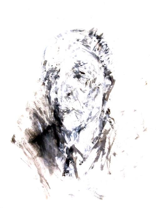 IMG_1932_2