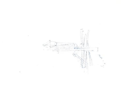IMG_2618_2